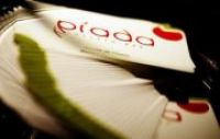 Piada Is Now in Resto-Montreal