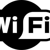 WI-Fi Available now